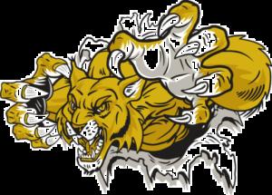 Whitesboro-logo