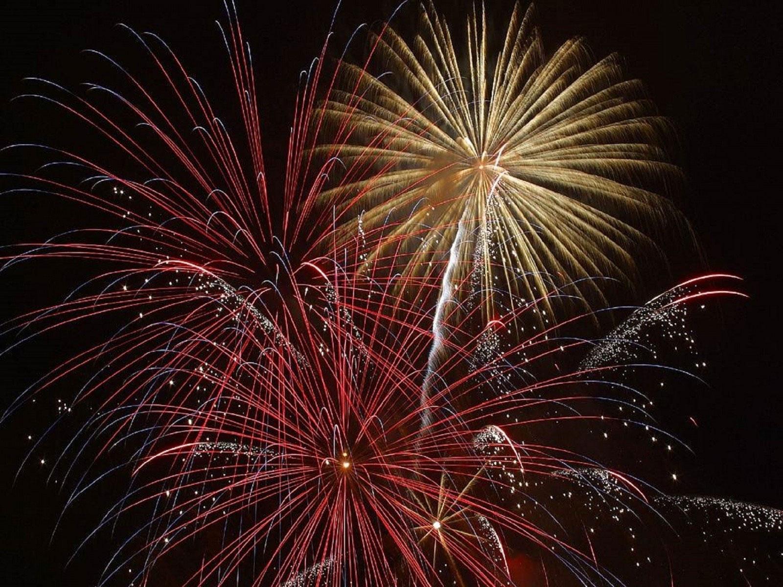 home fireworks world