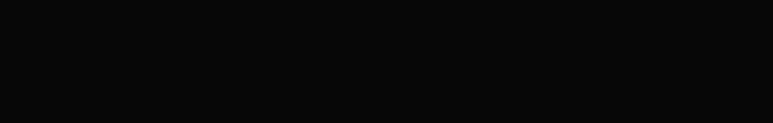 diwali-2016-discounts