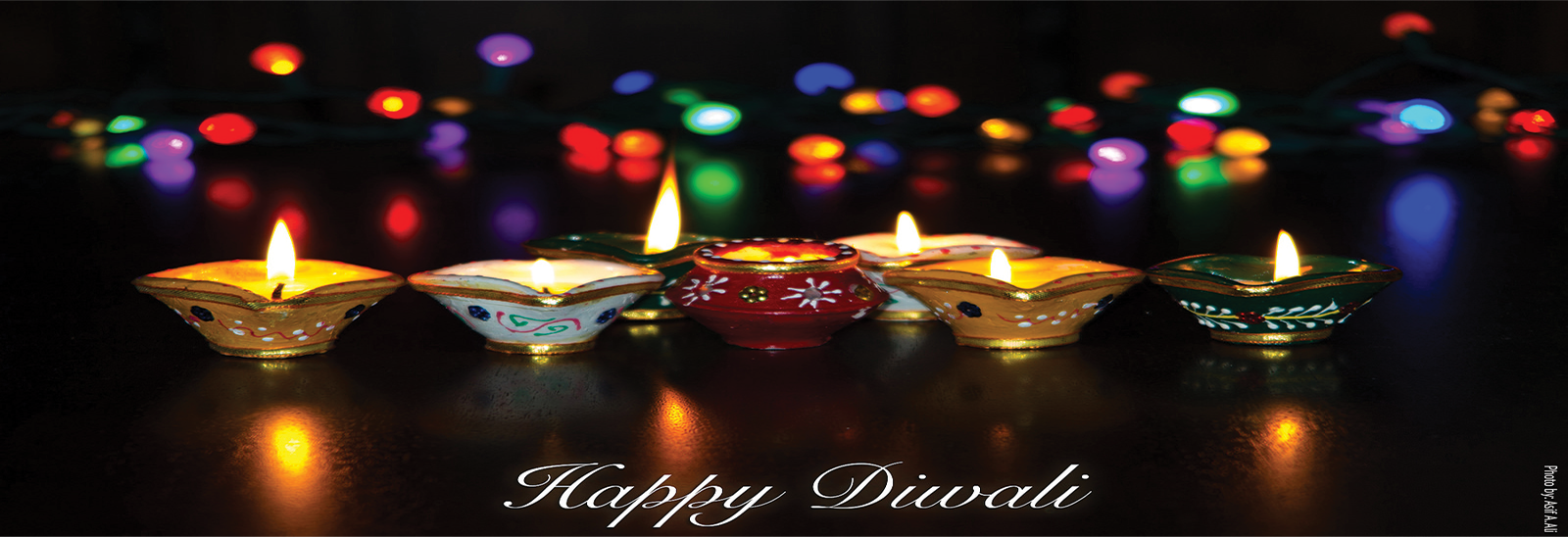 Diwali Candles 1600x548-2