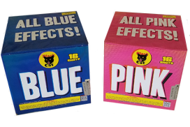 Blue-Pink-BC