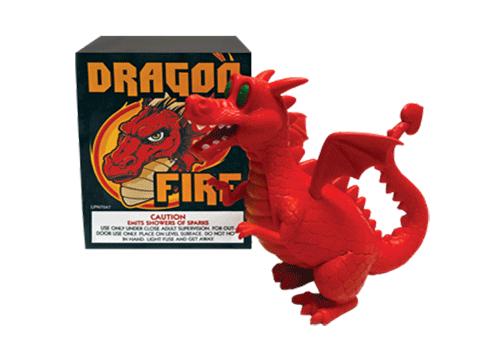 Dragon-Fire-1
